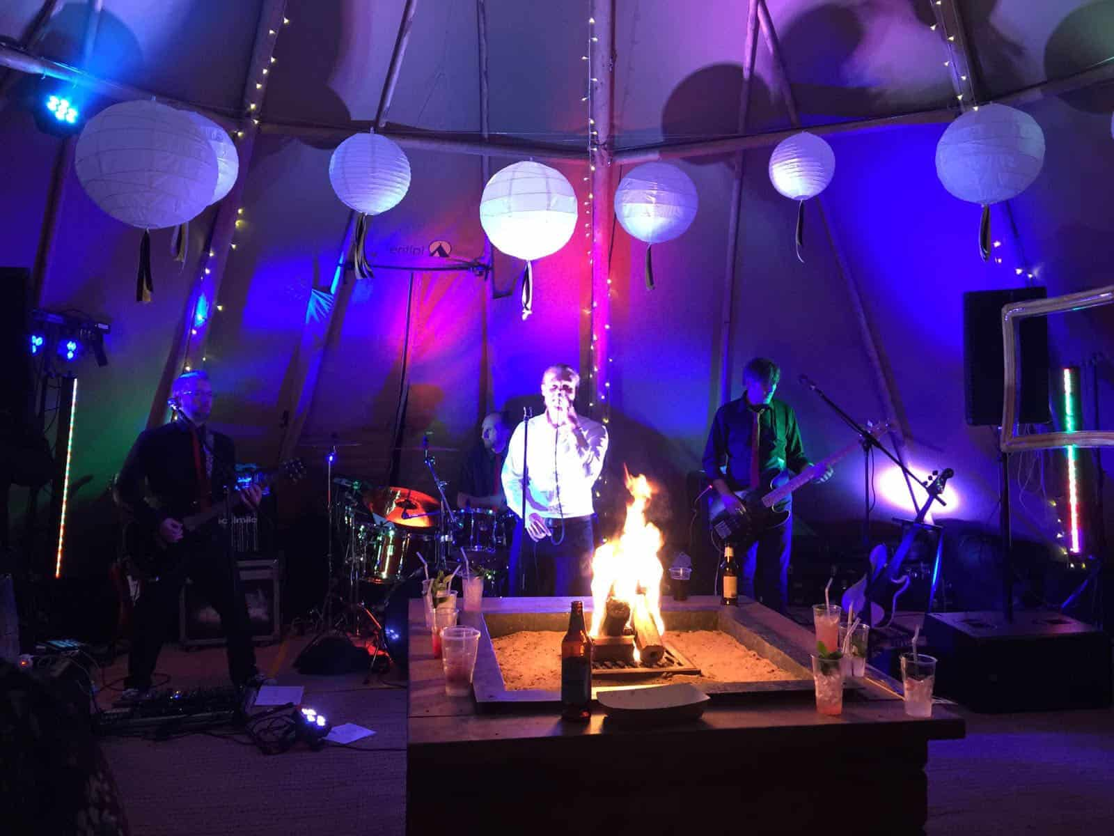 Sami Tipi | 50th Birthday Celebration | Charlotte & Richard9