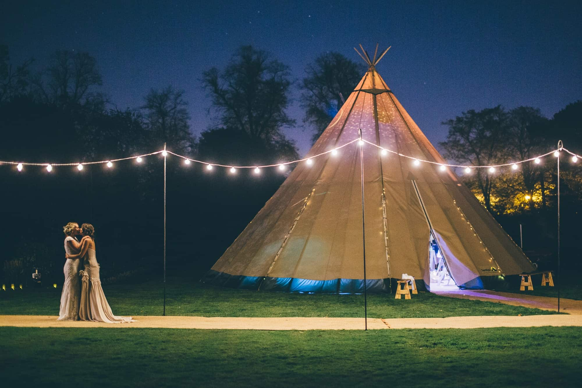 sami-tipi-at-castle-bromwich-hall-gardens