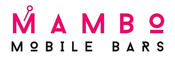 Mambo Mobile Bars