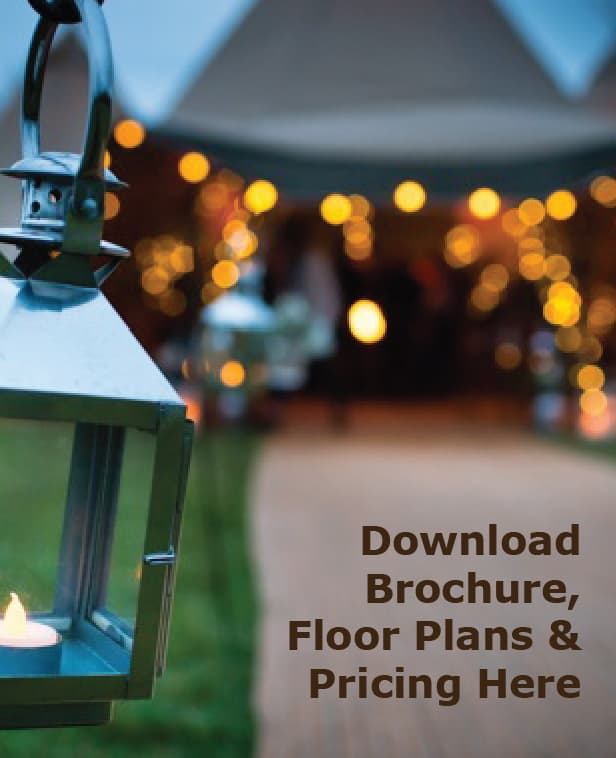 download tipi wedding brochure here