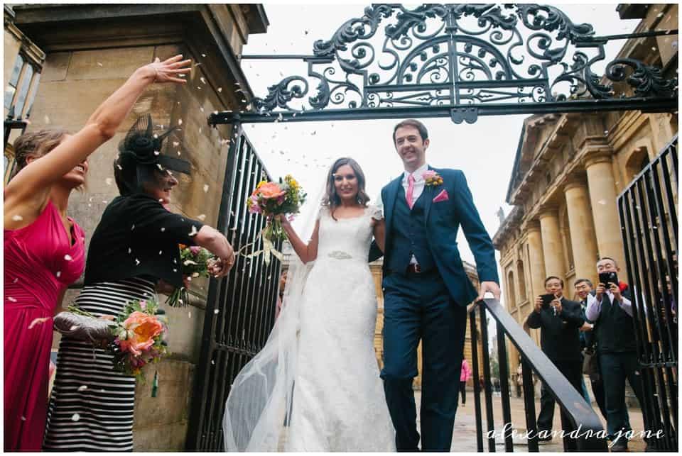Annabel and Chris Sami Tipi Wedding by Alexandra Jane
