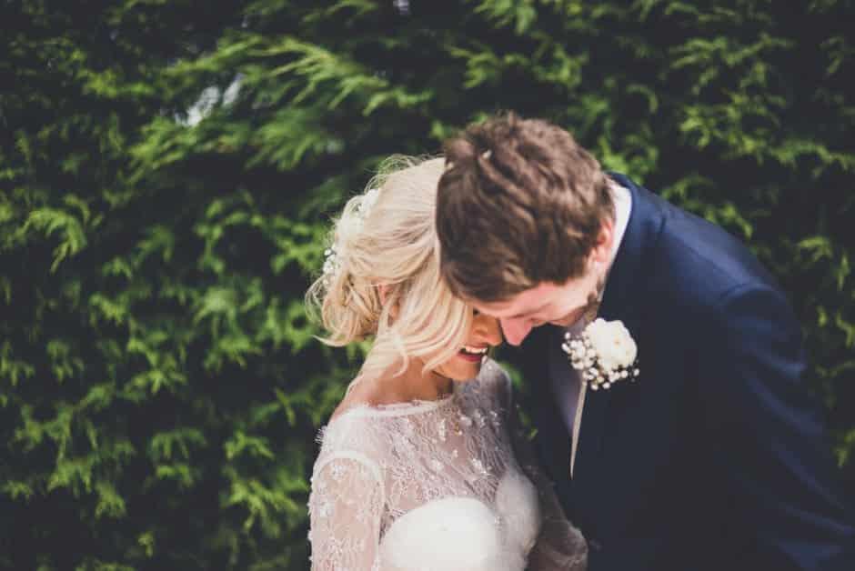 Sami Tipi Wedding - captured by Amy Shore Photography