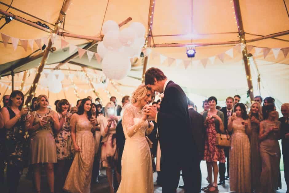 Sami Tipi Wedding by Amy Shore Photography 47