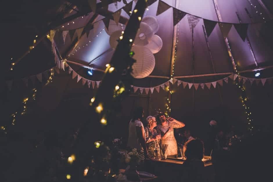 Sami Tipi Wedding by Amy Shore Photography 48