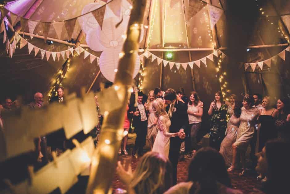 Sami Tipi Wedding by Amy Shore Photography 58