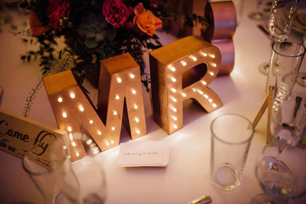 Sami Tipi Spring Showcase 2015 Captured by Matt Brown Photography