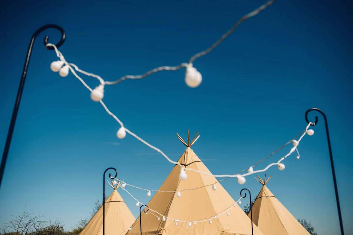 Sami Tipi Spring Showcase 2015 Captured by Matt Brown Photography