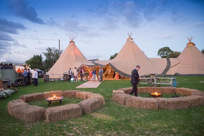 Sami Tipi Wedding by Robert Sail 00092