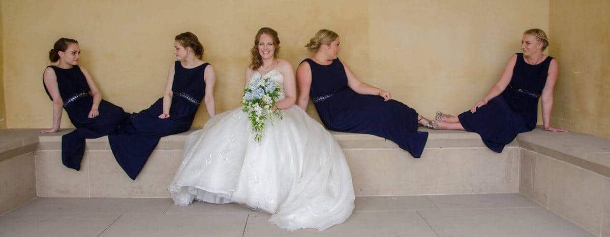 Sami Tipi Wedding Tipi Hire - image by iball photography