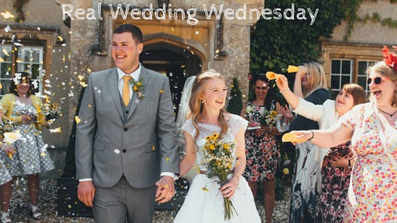 Rachel & Aaron's Sami Tipi Wedding