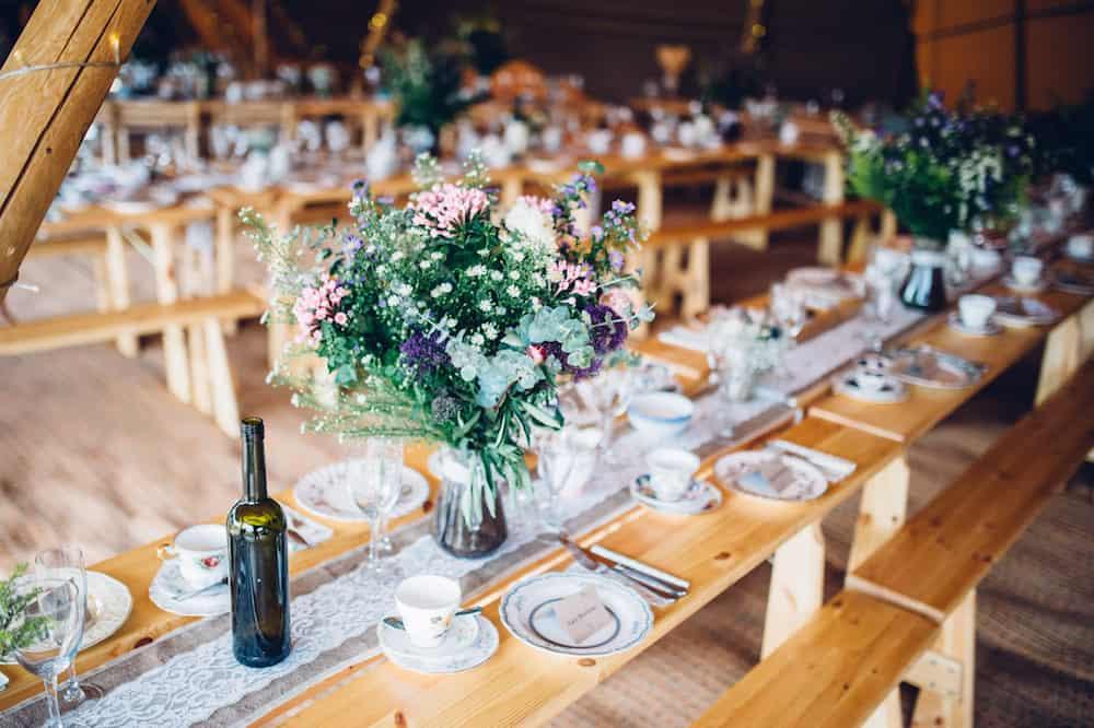 Sami Tipi Wedding captured by Matt Brown Photography8