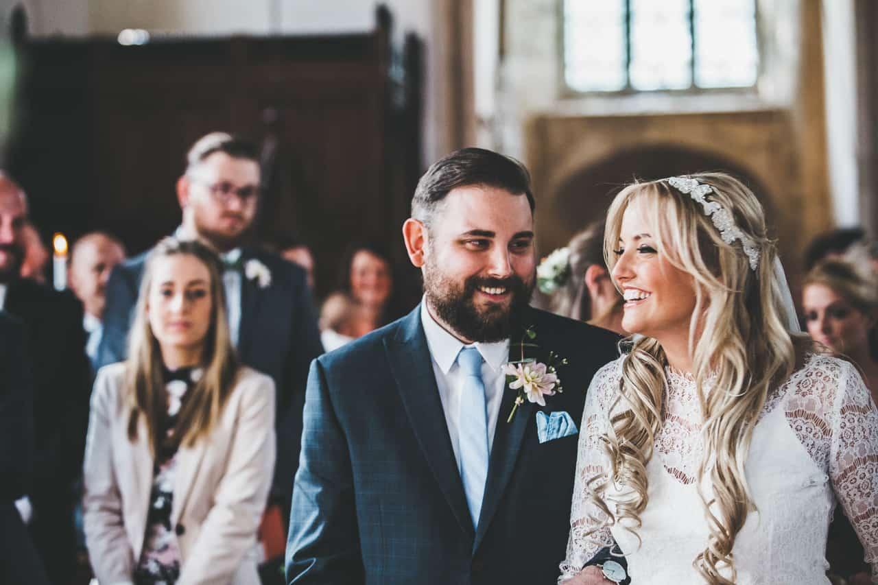 Wedding Ceremony - Sami Tipi wedding by Frankee Victoria
