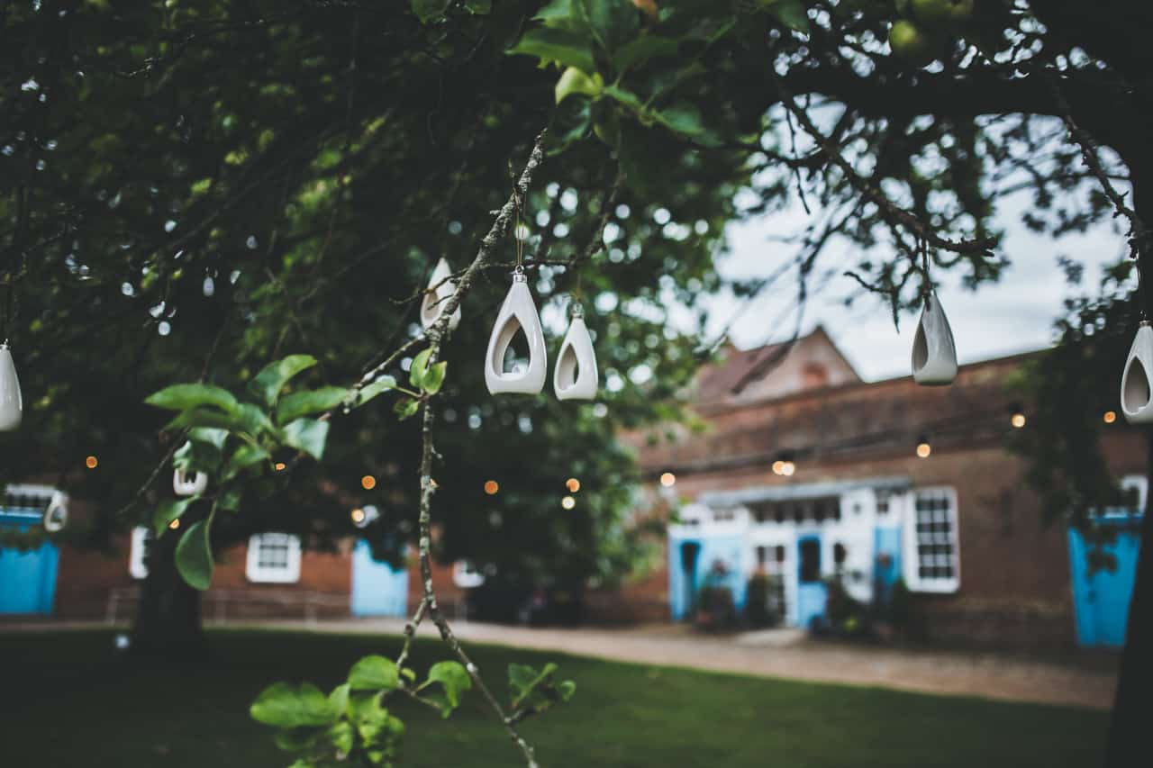 claydon house tipi wedding - Sami Tipi wedding by Frankee Victoria