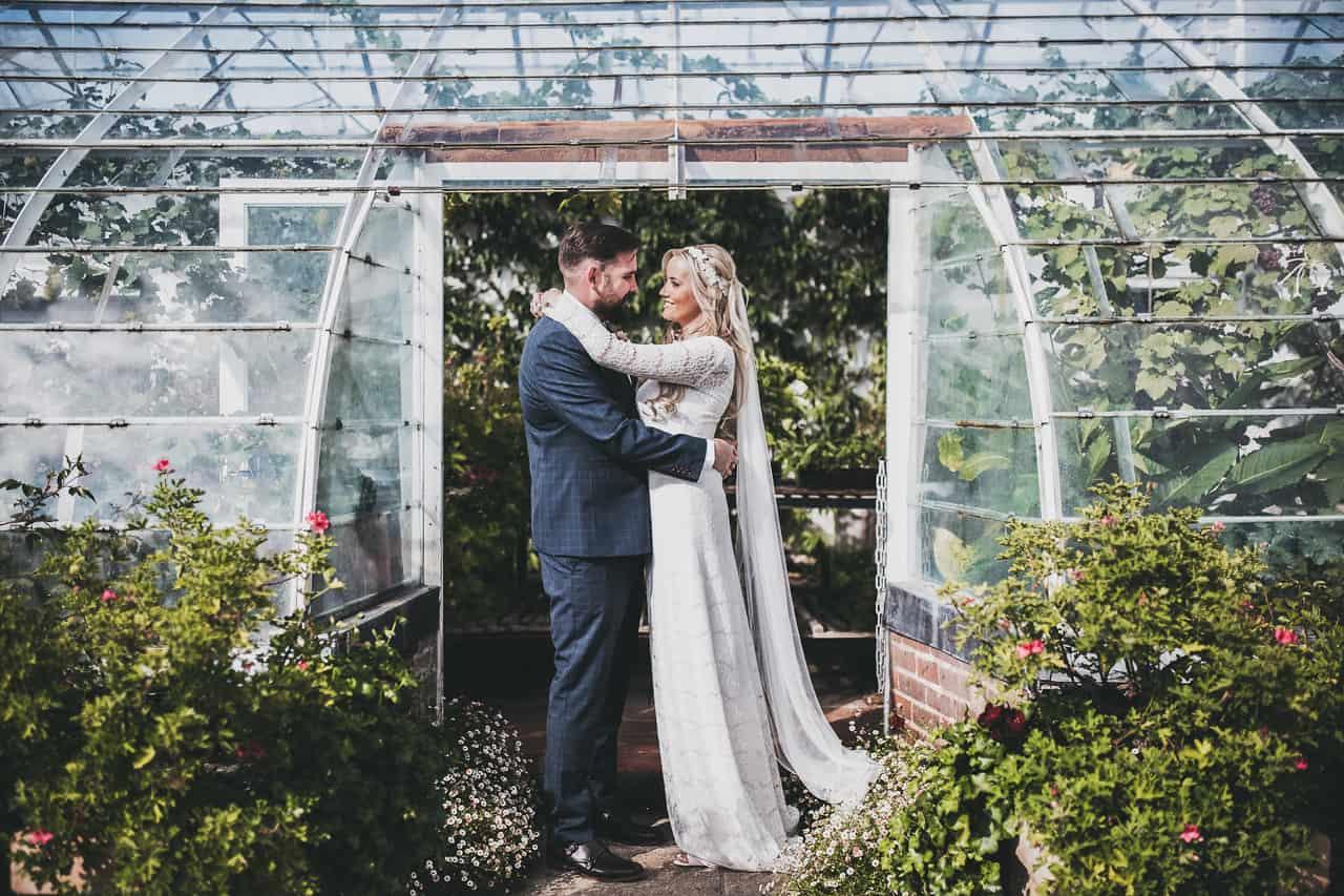 Claydon House Tipi Wedding Buckinghamshire- Sami Tipi wedding by Frankee Victoria
