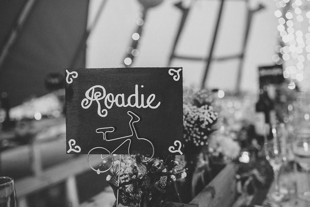 "table names ""chopper"" - Sami Tipi Wedding by london-weddingphotographer"