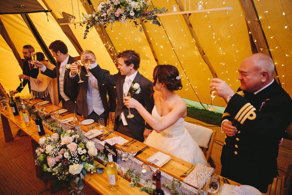 Sami Tipi Wedding Captured by london-weddingphotographer00084