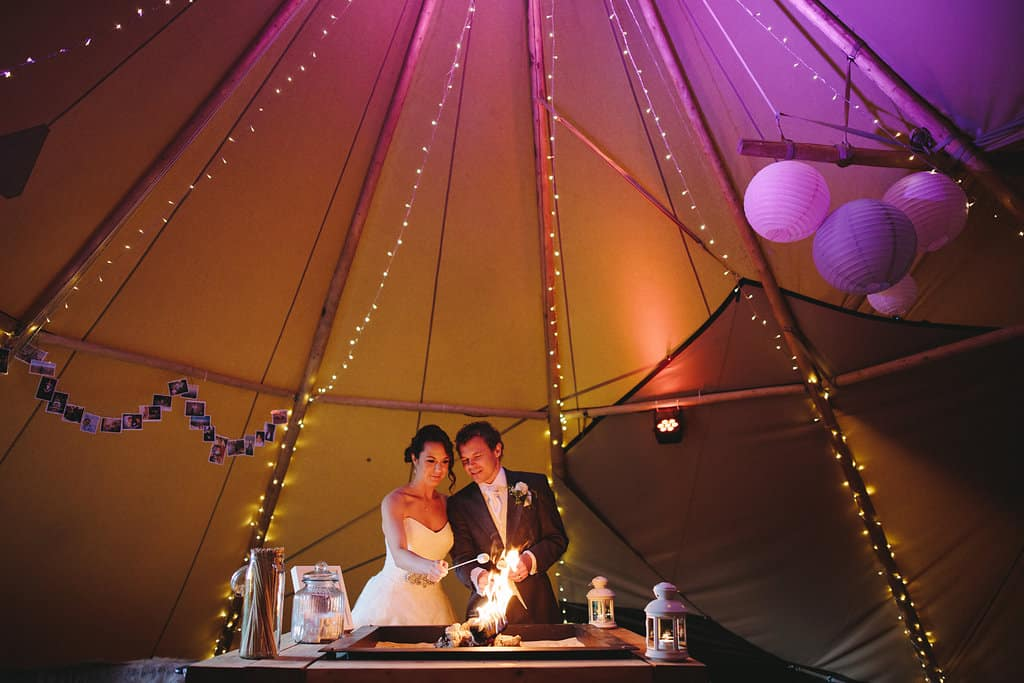 Sami Tipi Wedding Captured by london-weddingphotographer00089
