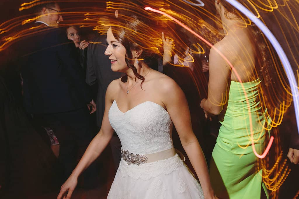 dancing the night away - Sami Tipi Wedding by london-weddingphotographer