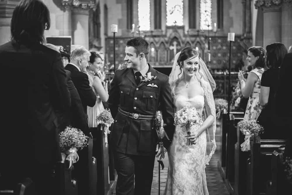 Married - Sami Tipi Wedding Ilam Derbyshire, Captured by Martin Makowski