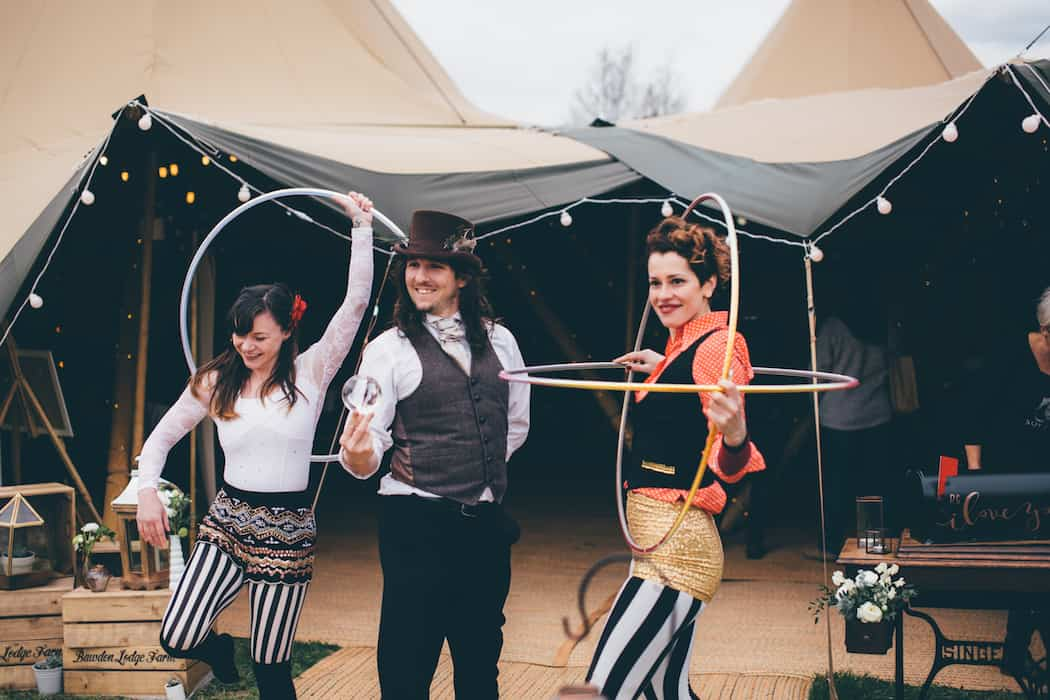 Sami Tipi Spring Showcase - Captured by Chris Terry 57