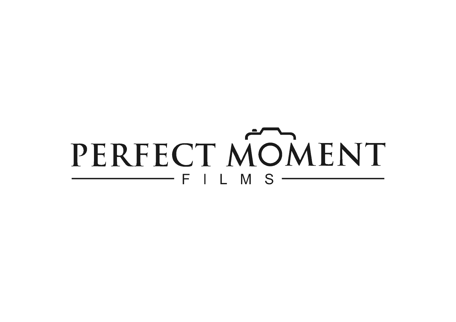 Perfect Moment Films Logo
