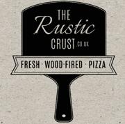 The Rustic Crust