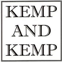 Kemp & Kemp