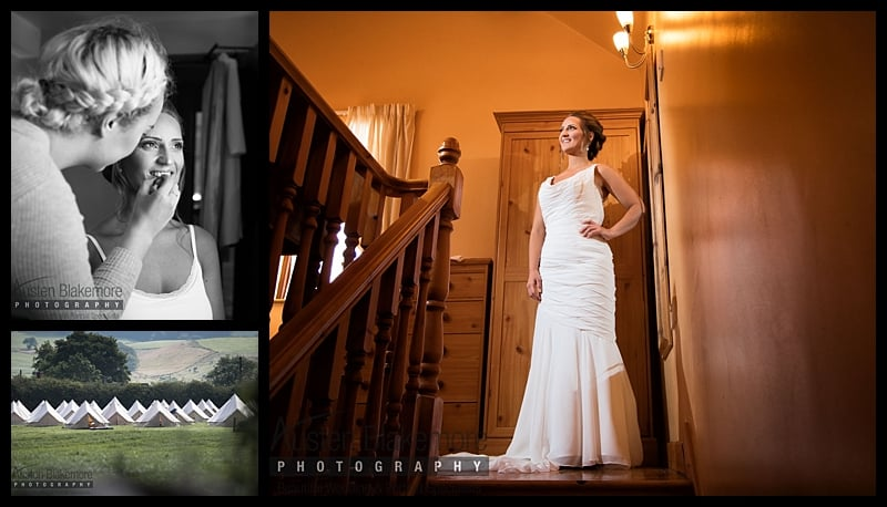 The Dress   Sami Tipi   Images by Austin Blakemore