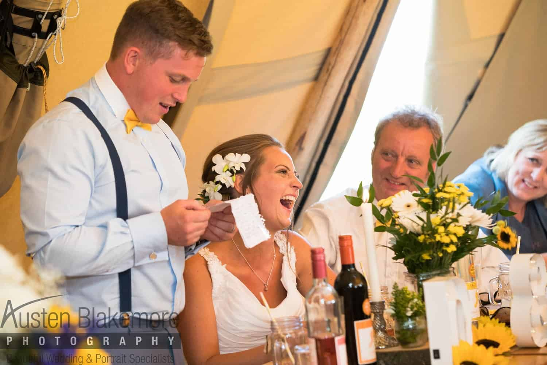 Wedding Speech   Sami Tipi   Images by Austin Blakemore