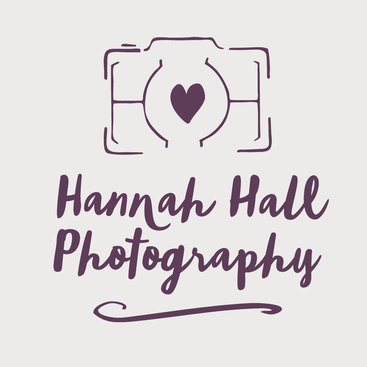 Meet Hannah Hall Photography at The Sami Tipi Autumn Open Weekend 2016