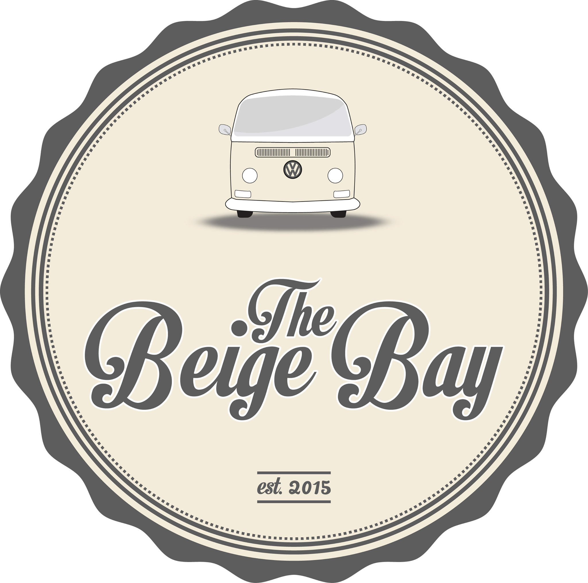 The Beige Bay