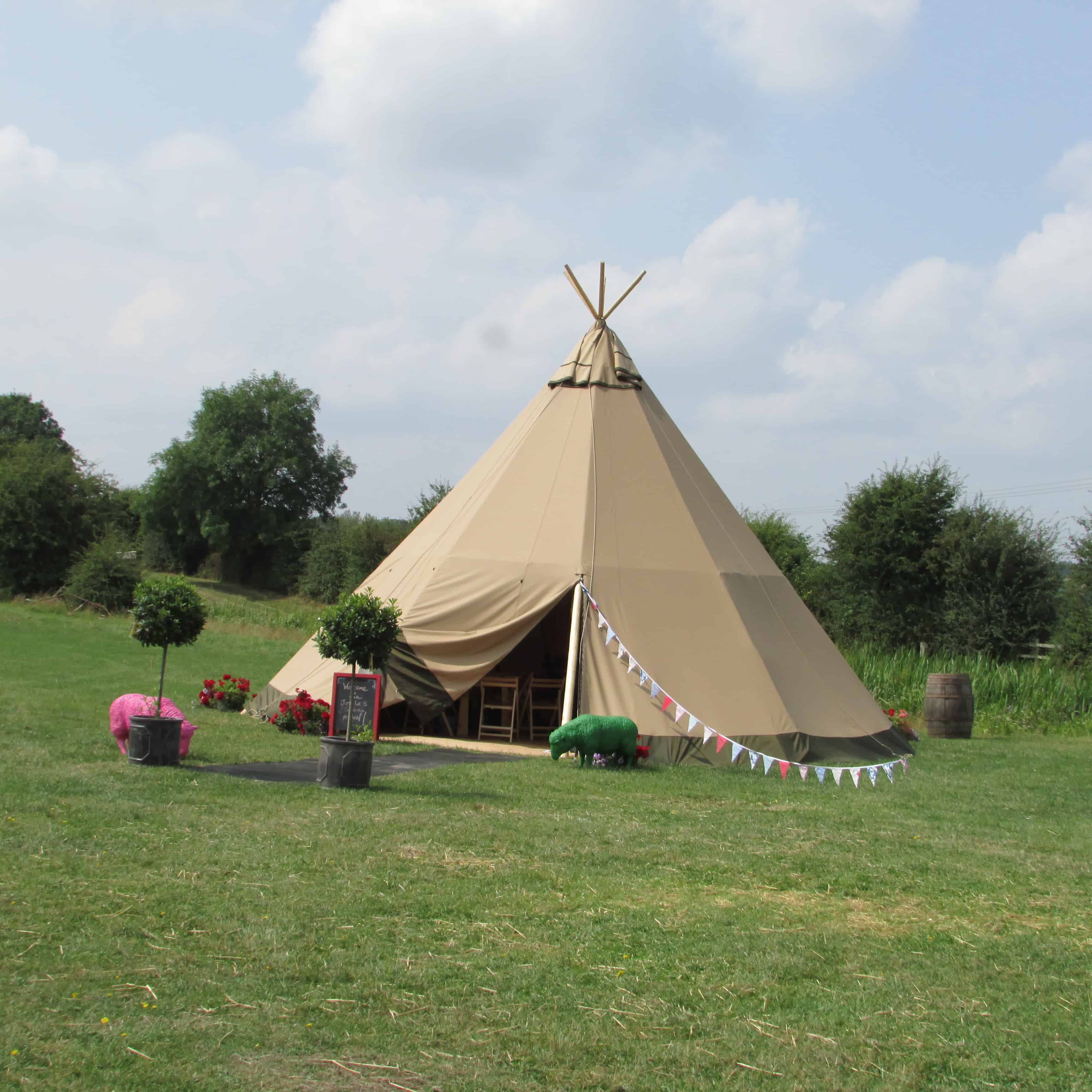 corporate-tipi-hire-leicester-copy