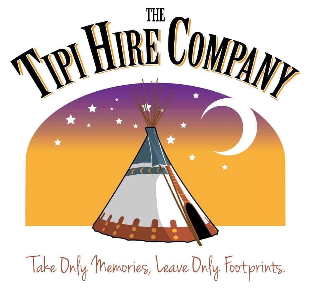 The Tipi Hire Company