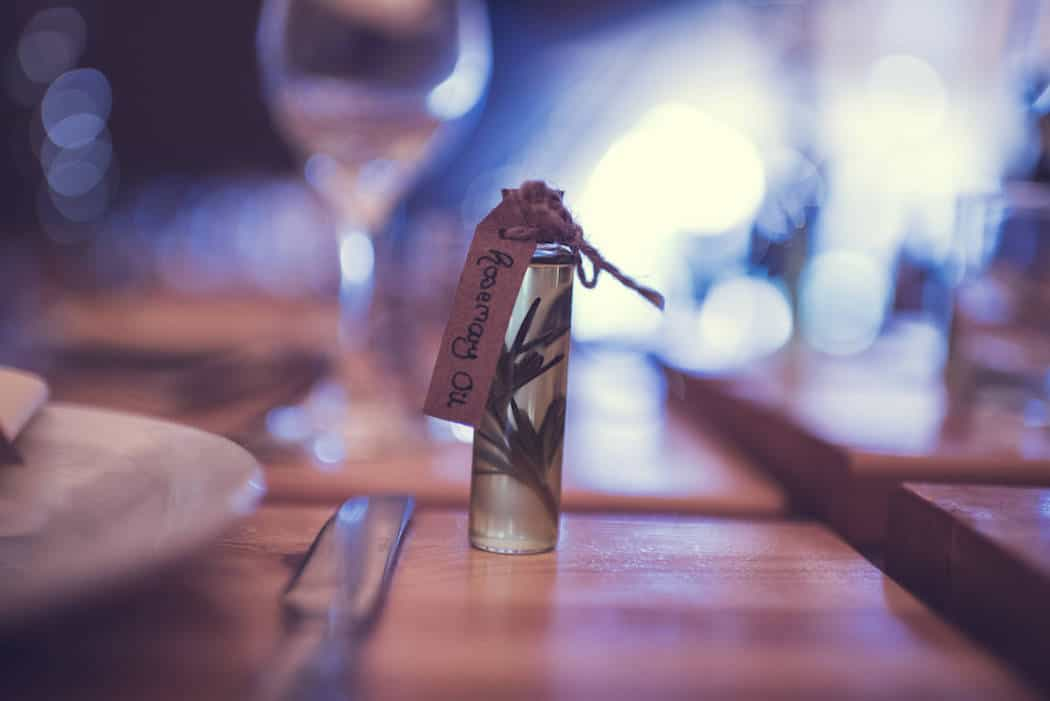 Hand made wedding favours - Victoria & Adams Sami Tipi Wedding at Bawdon Lodge Farm, Captured by Thomas & Thomas