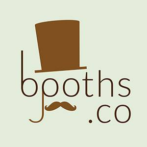 Booths Dot Co