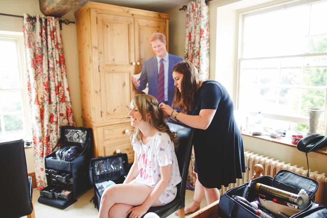 Tom & Ellies Sami Tipi Wedding at Shingford Manor Derbyshire captured by Camera Hannah