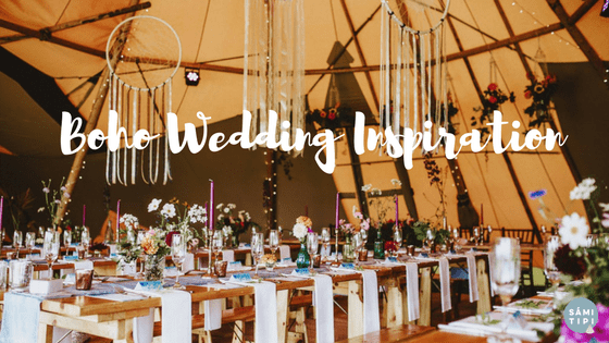 Boho wedding inspiration sami tipi boho wedding inspiration junglespirit Choice Image