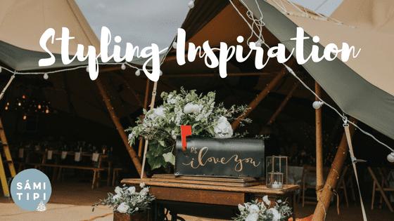 Spring Showcase 2017 Styling Insight