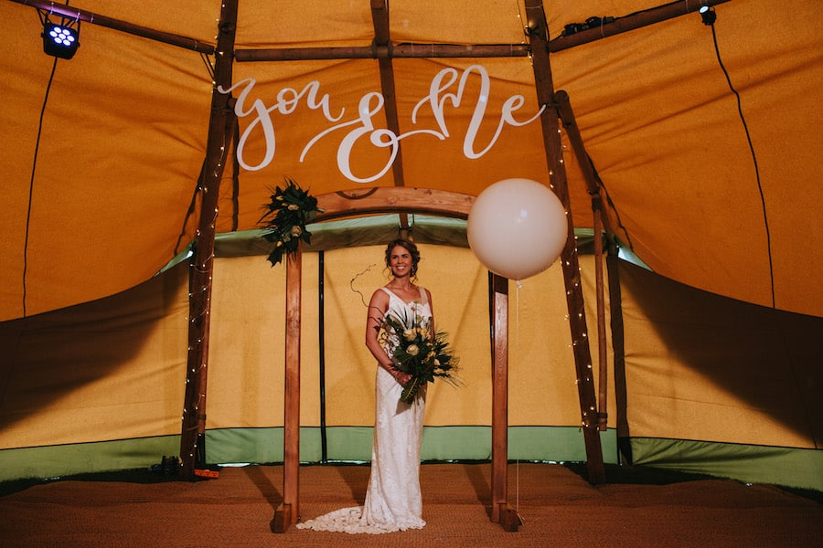 """You & Me""