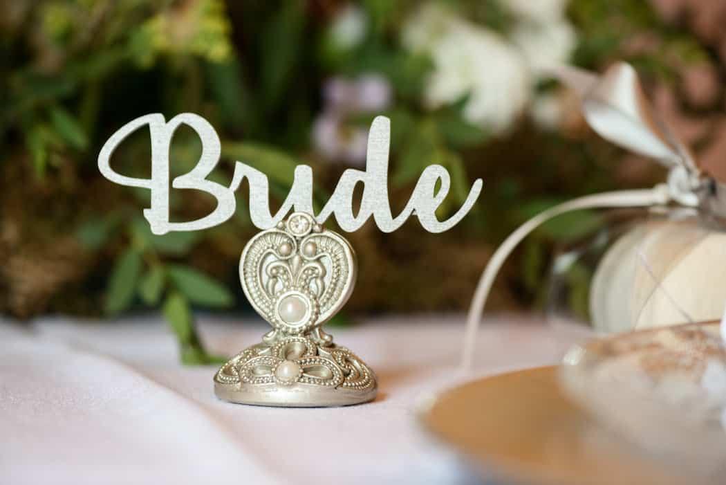Plan your Sami Tipi Wedding at Pipewell Hall, Northampton - Image by Sarah Vivienne Photography