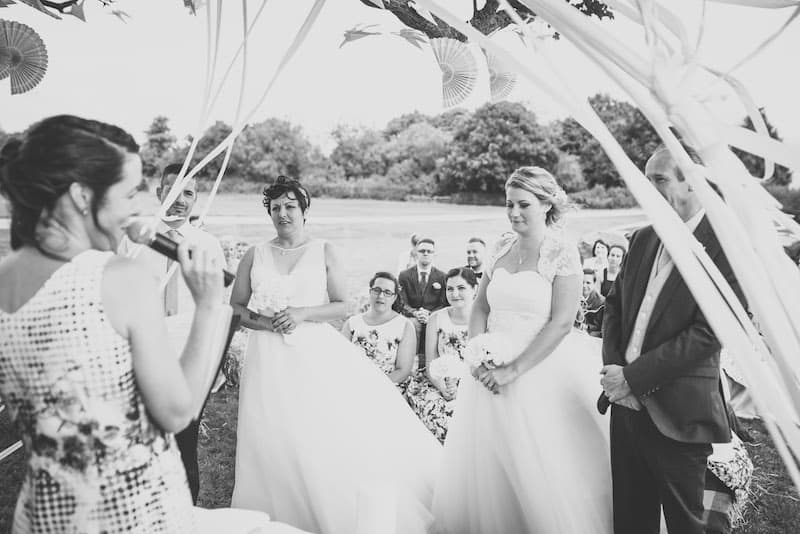 Sami Tipi | Cattow Farm Wedding | images by Matt Brown Photography15