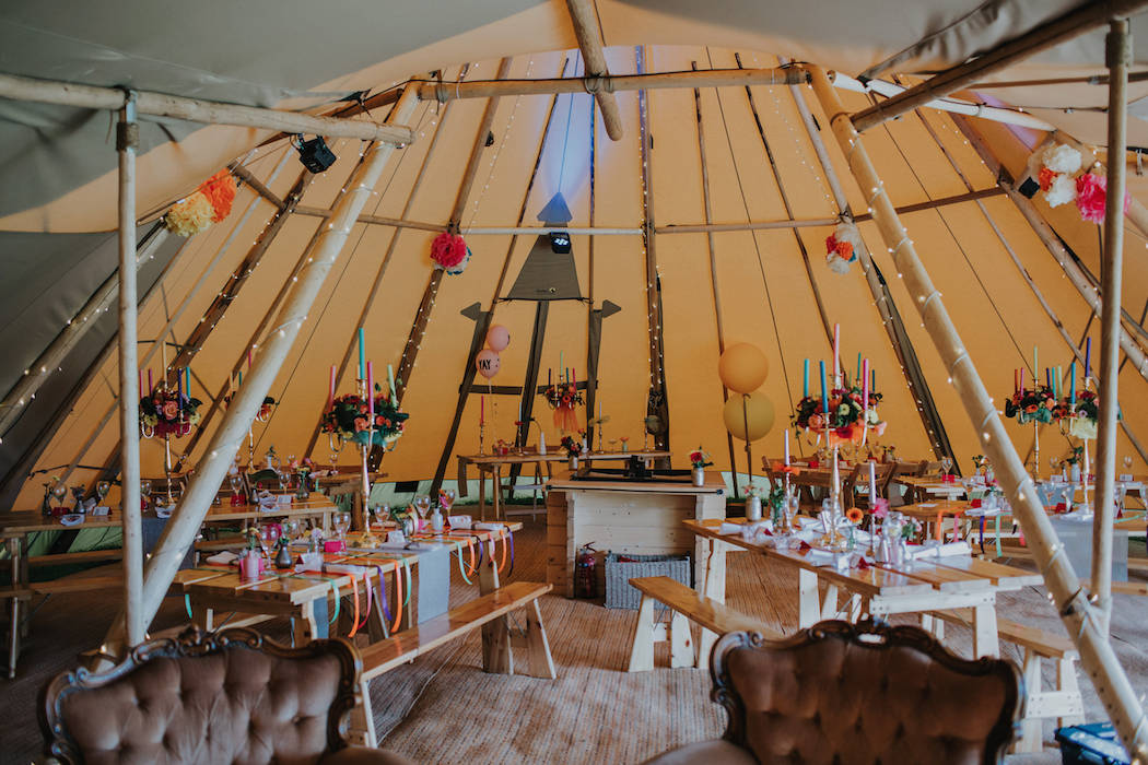sami-tipi-summer-open-Ed Brown Photography