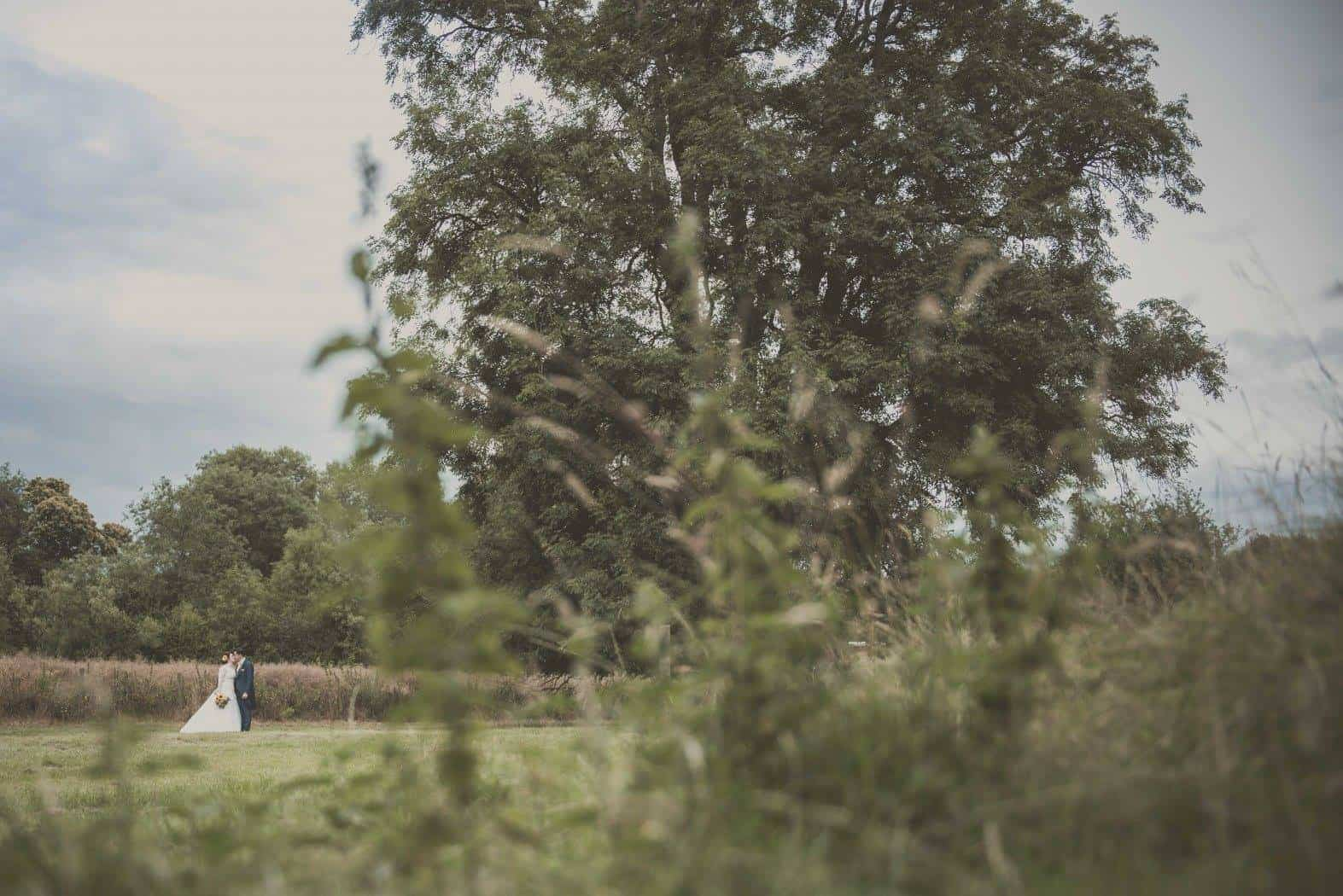 Dove Bank Weddings | Marston on Dove | Sami Tipi Wedding Venue00001