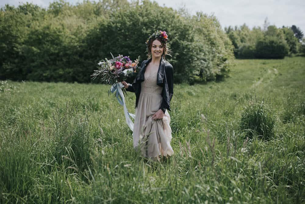Sami Tipi - Magda K - The Hideaway at Knoll Hill00014