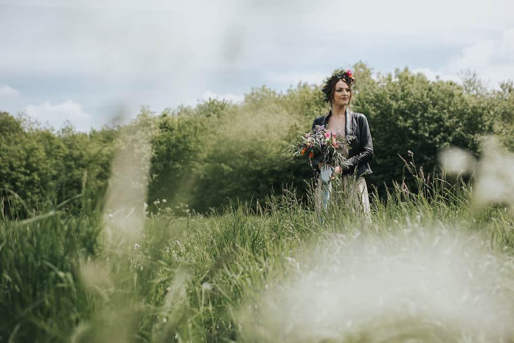 Sami Tipi - Magda K - The Hideaway at Knoll Hill00017
