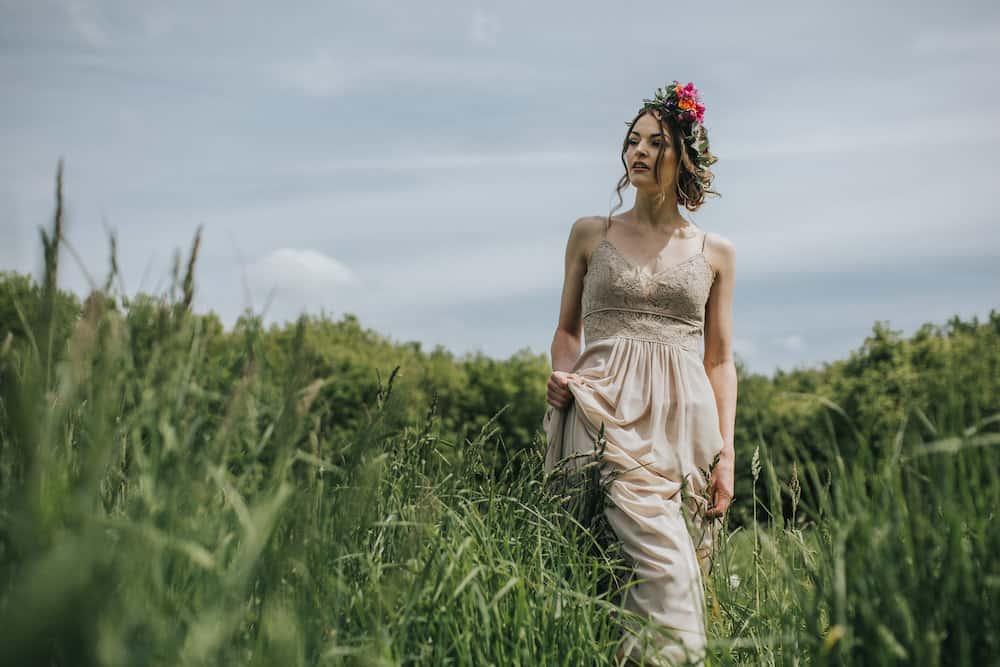 Sami Tipi - Magda K - The Hideaway at Knoll Hill00020