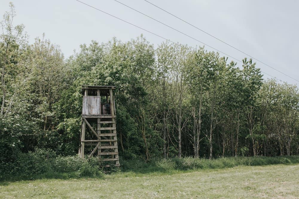 Sami Tipi - Magda K - The Hideaway at Knoll Hill00074