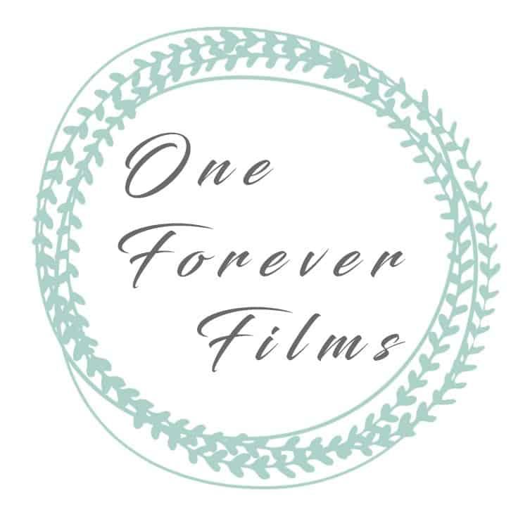 Perfect Moment Films Logo