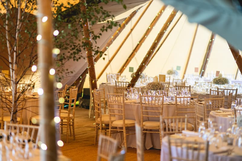 Sami Tipi 5 Giant Hat Tipi Wedding Images by SMD Photography103