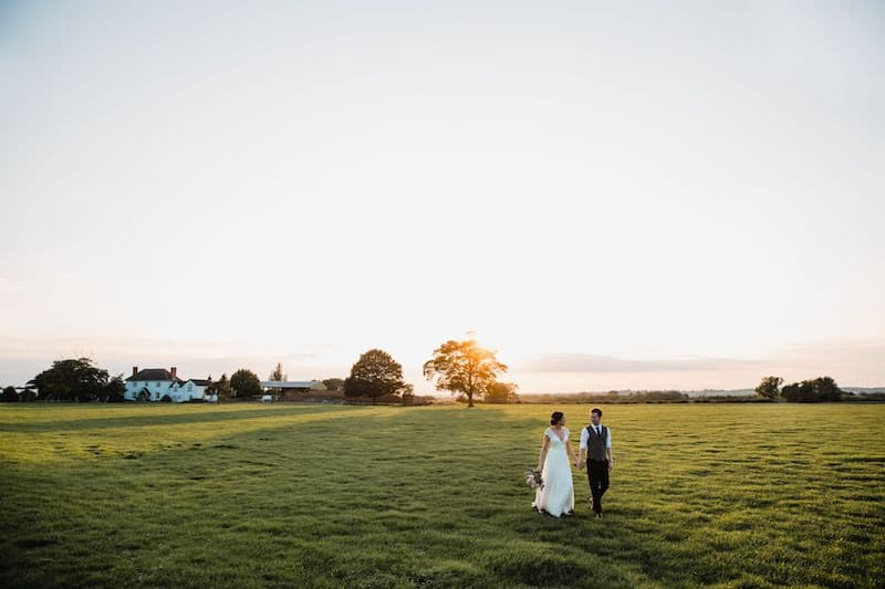Grace & Sean - Helen King Photography-668